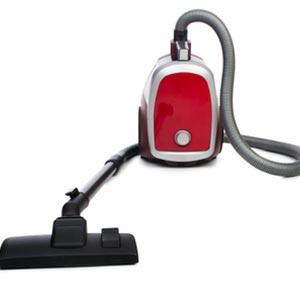 Vacuum Repair Sacramento CA